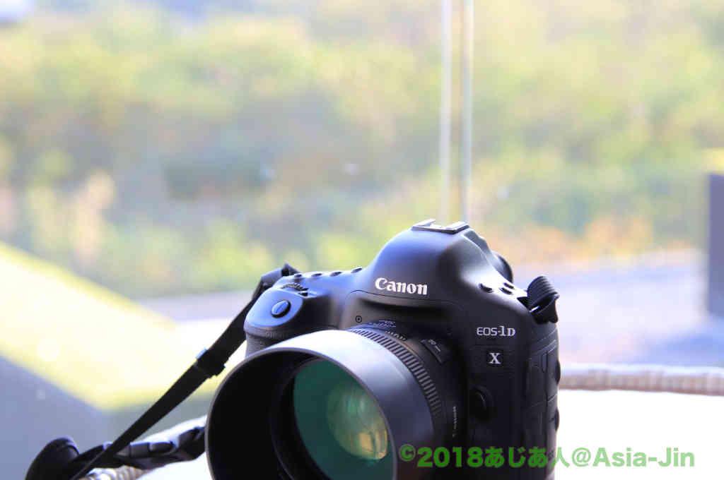 旅カメラの選び方