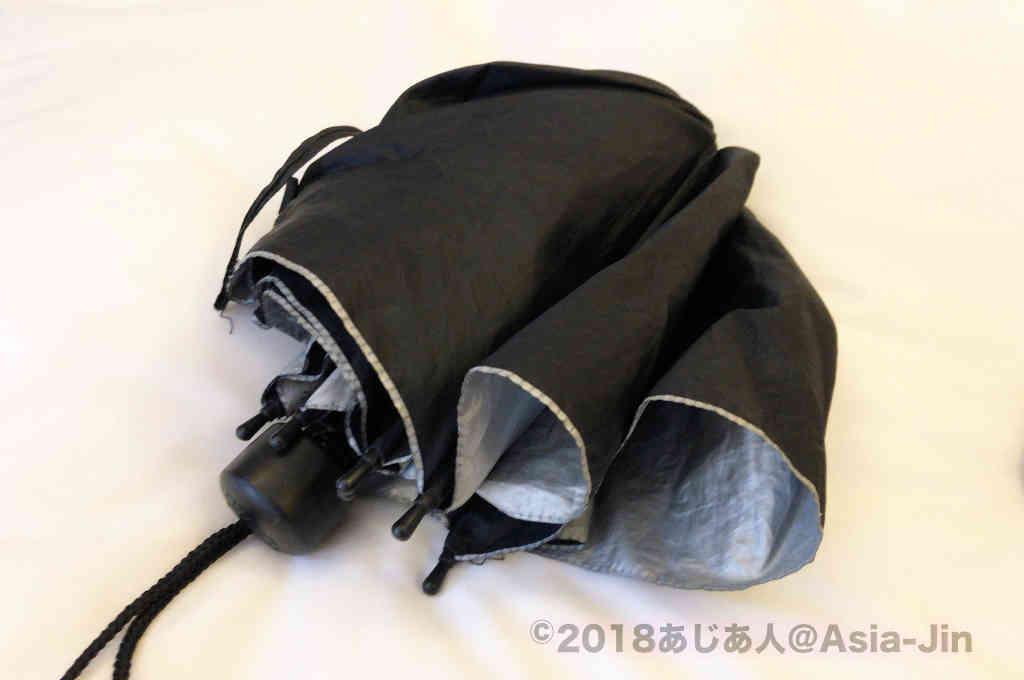 中国・チベットに持っていく荷物